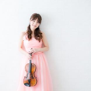 ヴァイオリン・ヴィオラ奏者 加茂夏来  .jpeg