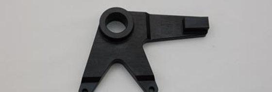 B3017 商品名: GSX-R1000用リアキャリパー(カニピッチ)サポート