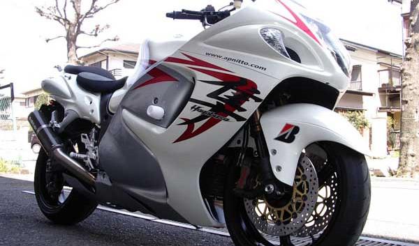 GSX1300R 隼 '08 ホワイト3.JPG