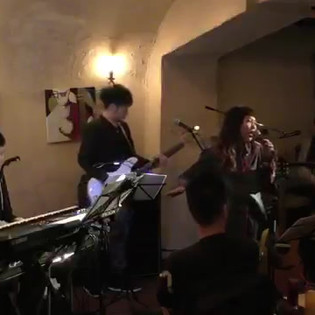 ASUCA JAZZ LIVE 1.MP4