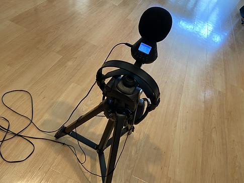 ASMR録音 VR録音 制作.jpeg