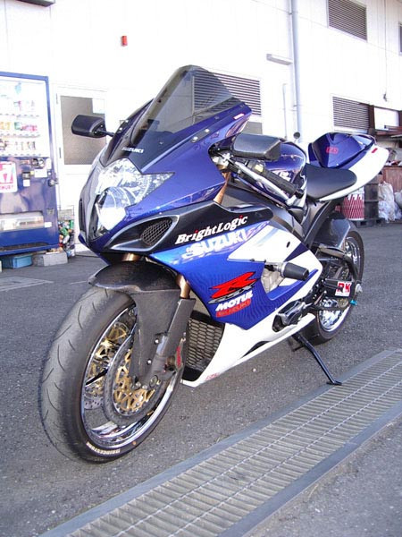 GSX-R1000K5 7.jpg