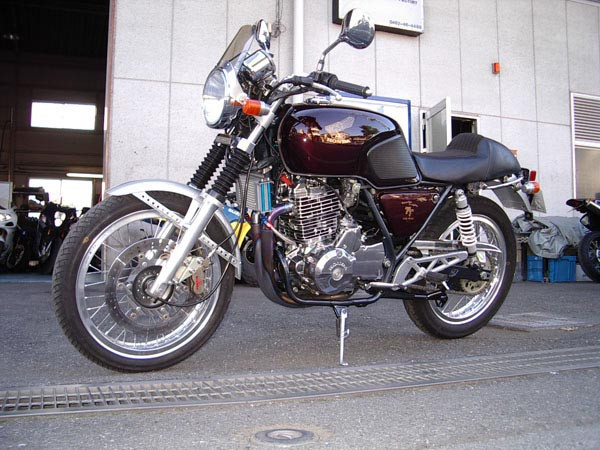 HONDA GB500 2.JPG
