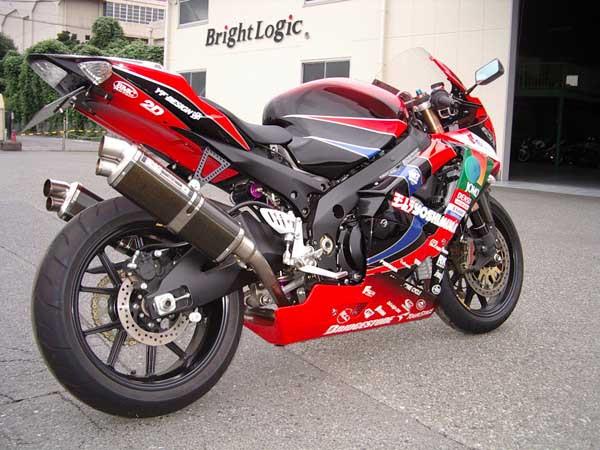 GSX-R1000 K7 4.JPG