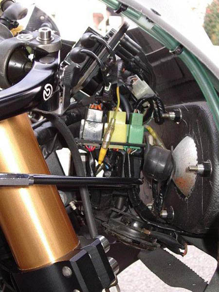 GSX-R1100 '90 15.JPG
