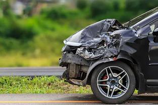 事故車 買取 群馬