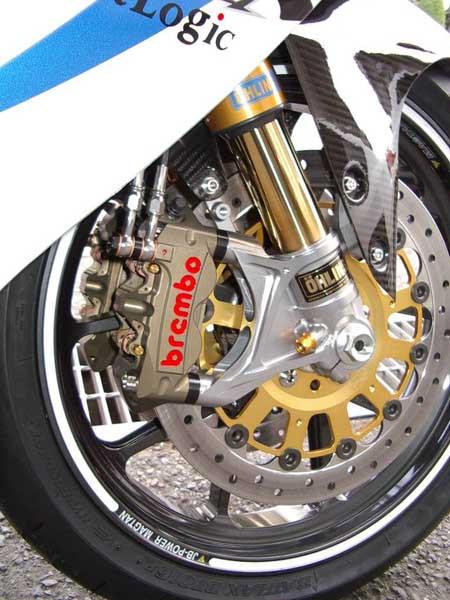 GSX1300R 隼 '09 ホワイト10.JPG