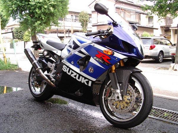 GSX-R1000  K3 2.JPG