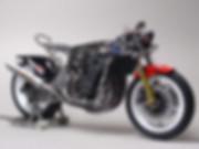 '86 ヨシムラGSX-R 鈴鹿8耐仕様  2.jpg