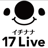 17LIVE.png