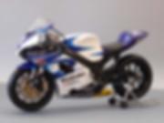 ミニチャンプス製:GSX-R1000 K6 2.jpg