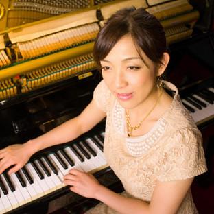 Piano大橋 祐子.jpg