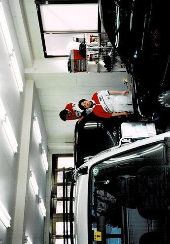 アゲイン開店時写真3.jpg