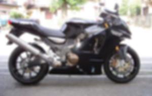 ZX12R 05.JPG