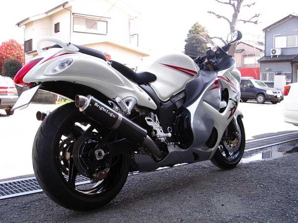 GSX1300R 隼 '08 ホワイト4.JPG