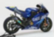 ヤマハ YZR-M1 '04 No.46_No.17 2.JPG