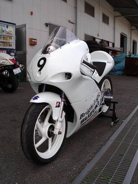 GOOSE350 4.JPG