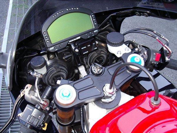 GSX-R1100 '92 8.JPG