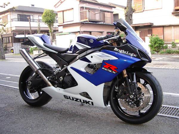 GSX-R 1000 K6 2.JPG