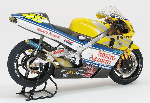 ナストロアズーロ ホンダ NSR500 2.JPG