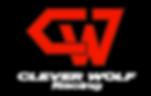 logo_cw.png