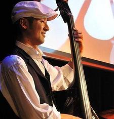 Bassist   真木 毅(まき つよし).jpeg
