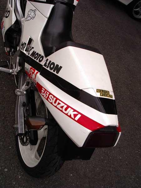 GSXーR400 8.JPG