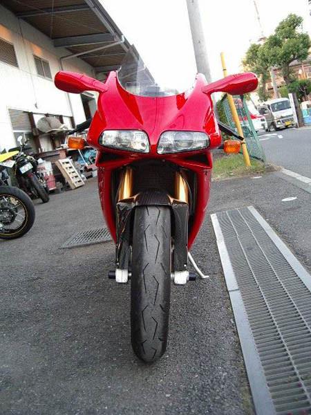 DUCATI 998R 5.JPG