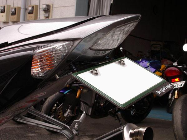 GSXーR1000 K6 9.JPG