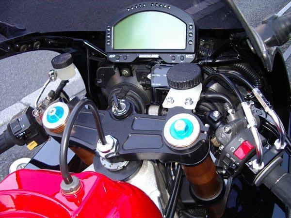 GSX-R1100 '92 7.JPG