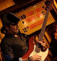 Bass 石川慎一郎.png