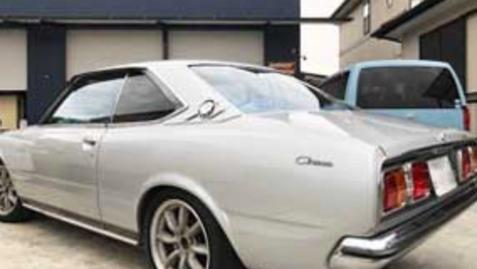 トヨタ コロナの旧車のメンテナンス&カスタム.png