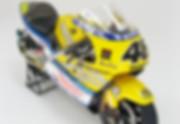 ナストロアズーロ ホンダ NSR500 3.JPG