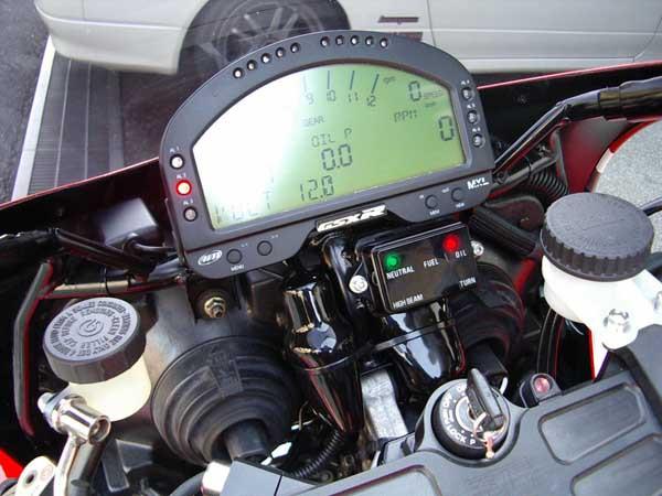 GSX-R1100 9.JPG