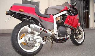 GSX-R 1100.jpg