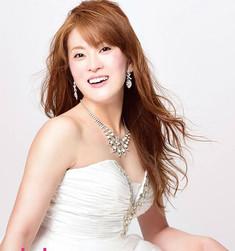 ソプラノ歌手,Vocalist 清水美也子 (MiyakoShimizu )