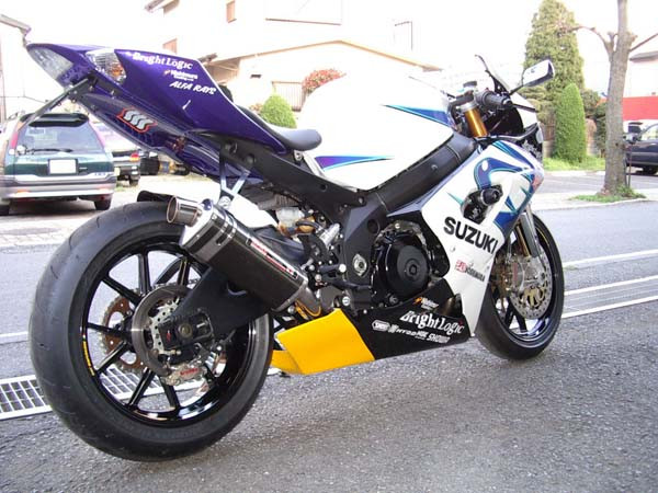 GSX-R K6 4.JPG