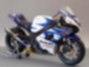 ミニチャンプス製:GSX-R1000 K6 5.jpg