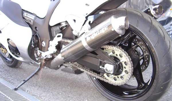 GSX1300R 隼 '08 ホワイト12.JPG