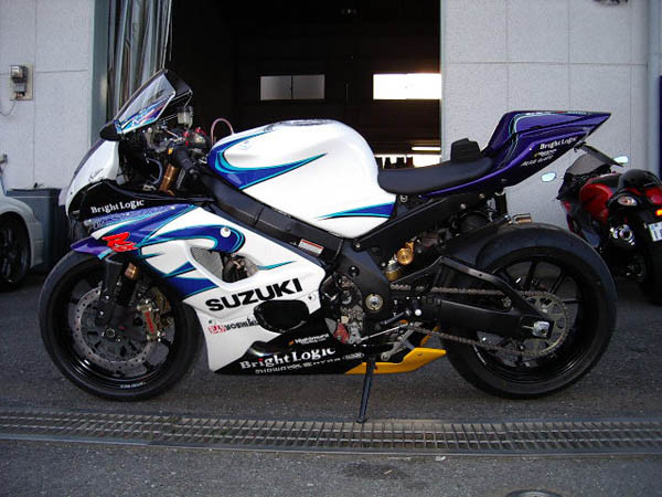 GSX-R K6  2.JPG