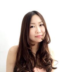 Piano 野間由起 (Yuki Noma)