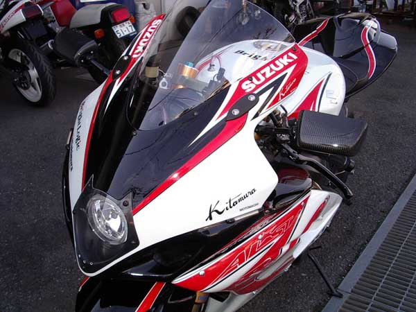 GSX-R1000 K6 6.JPG