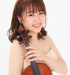 下野 凜 Lynn Shimono