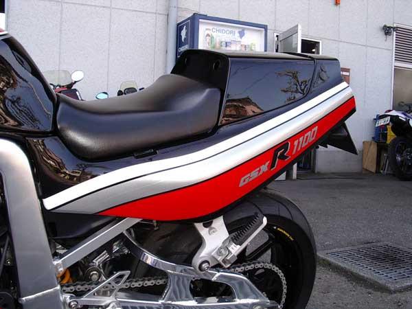 GSX-R1100 16.JPG