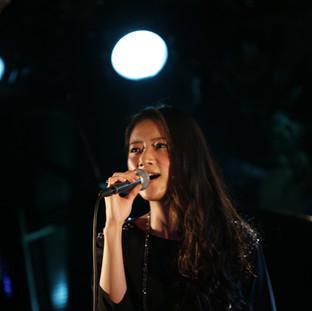 mimotochii-live1.JPG