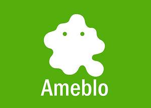 ameblo.jpg