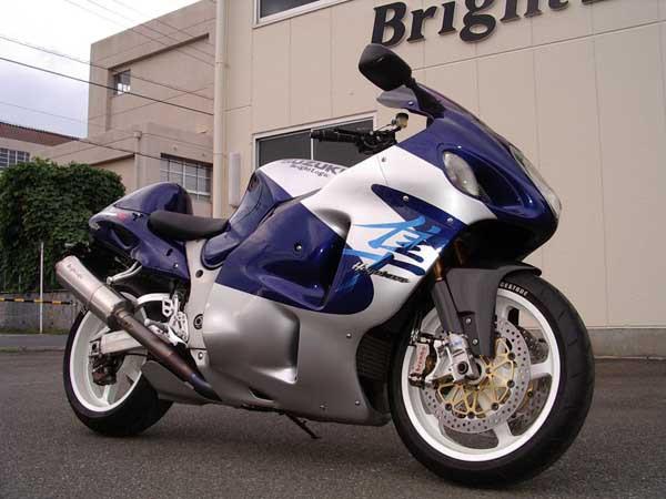 GSX1300R  隼 シルバー_アルミホイールホワイト3.JPG