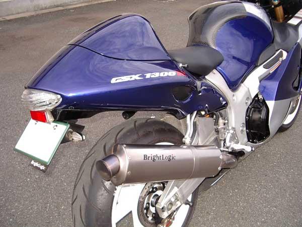 GSX1300R  隼 シルバー_アルミホイールホワイト19.JPG