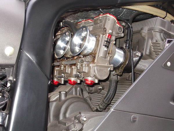 GSX-R1100 '90 18.JPG