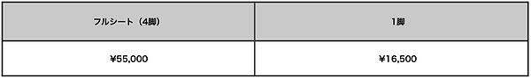 シートコーティング価格表.png